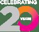 20_years_web (1)