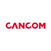 cancom (1)