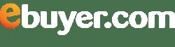 ebuyer-logo