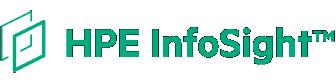 hpe-infosight