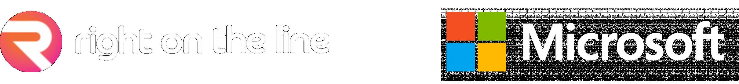 rotl-logo-microsoft